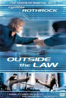 Watch Outside the Law Online