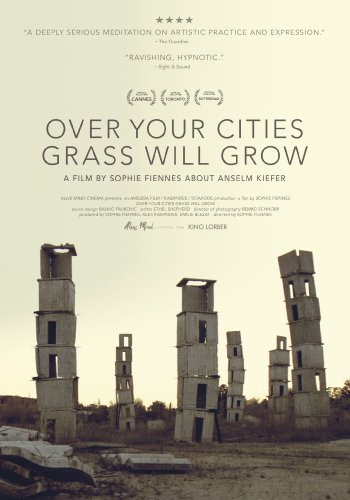 Watch Over Your Cities Grass Will Grow Online