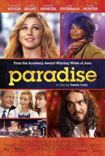 Watch Paradise Online