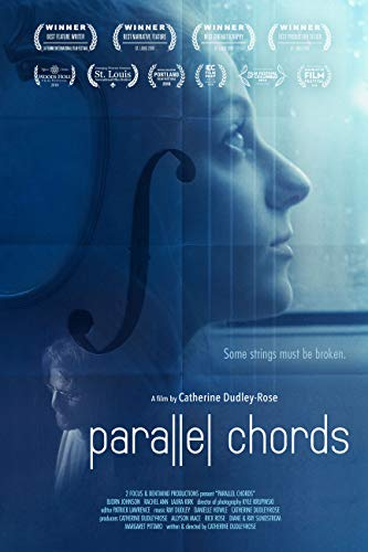 Watch Parallel Chords Online