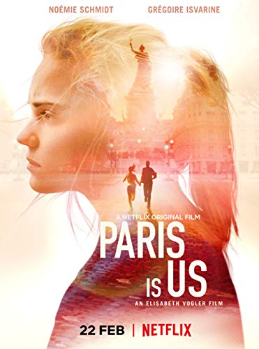 Watch Paris Is Us Online
