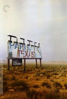 Watch Paris, Texas Online