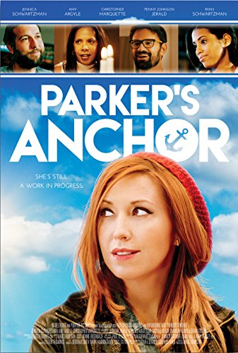Watch Parker's Anchor Online