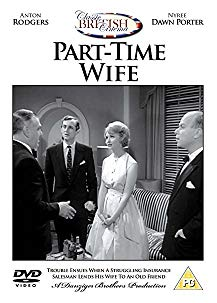 Watch Part-Time Wife Online