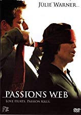 Watch Passion's Web Online