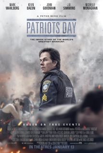 Watch Patriots Day Online