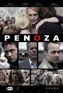 Watch Penoza Online