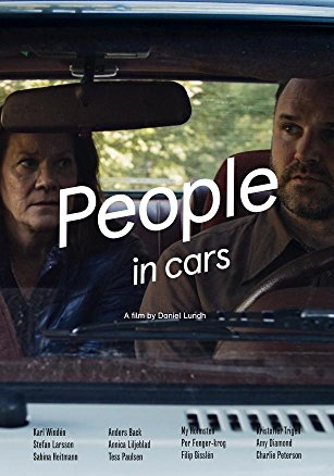 Watch People in Cars Online