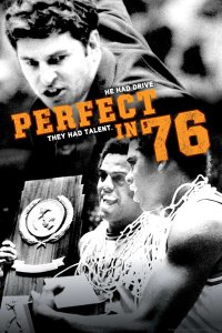 Watch Perfect in '76 Online