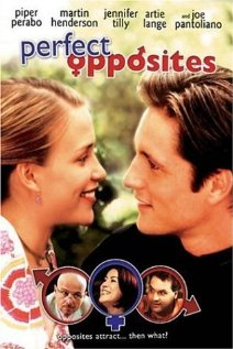 Watch Perfect Opposites Online