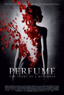 Watch Perfume: The Story of a Murderer Online
