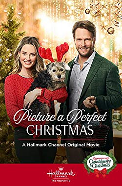 Watch Picture a Perfect Christmas Online