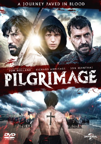 Watch Pilgrimage Online