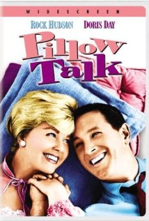 Watch Pillow Talk Online