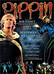 Watch Pippin: His Life and Times Online