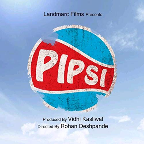 Watch Pipsi: A Bottle Full of Hope Online