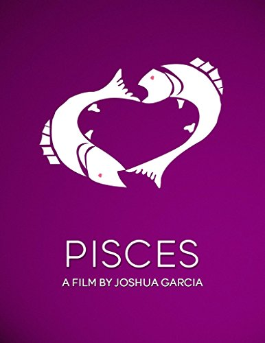 Watch Pisces Online