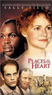 Watch Places in the Heart Online
