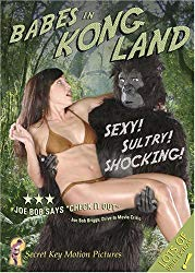 Watch Planet of the Erotic Ape Online