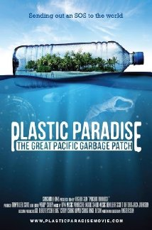 Watch Plastic Paradise: The Great Pacific Garbage Patch Online
