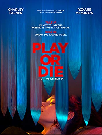 Watch Play or Die Online