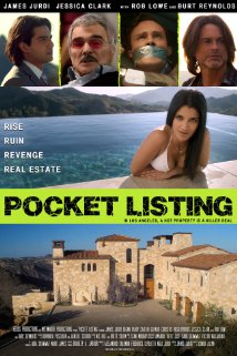 Watch Pocket Listing Online