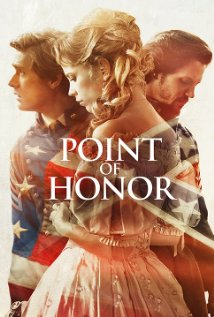 Watch Point of Honor Online