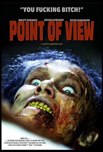 Watch Point of View Online