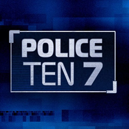Watch Police Ten 7 Online