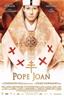 Watch Pope Joan Online