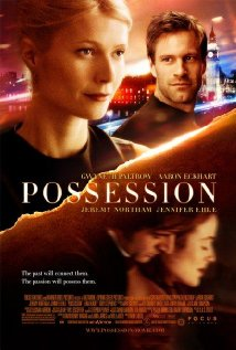 Watch Possession Online