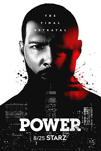 Watch Power Online