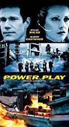 Watch Power Play Online