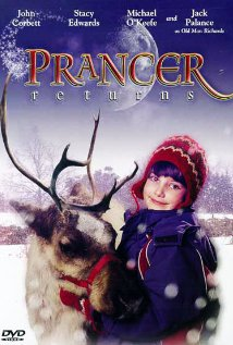 Watch Prancer Returns Online