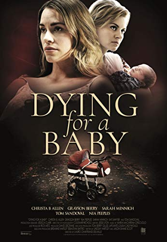 Watch Pregnant and Deadly Online