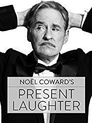 Watch Present Laughter Online