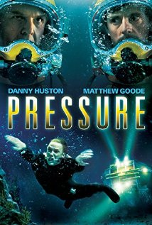 Watch Pressure Online