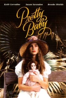 Watch Pretty Baby Online