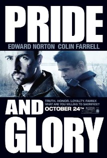 Watch Pride and Glory Online