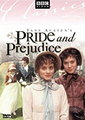 Watch Pride and Prejudice Online