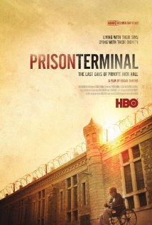Watch Prison Terminal: The Last Days of Private Jack Hall Online