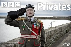 Watch Privates Online