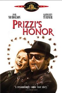 Watch Prizzi's Honor Online