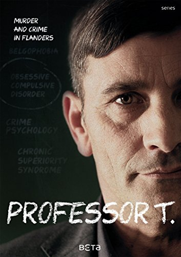Watch Professor T. Online
