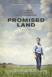 Watch Promised Land Online