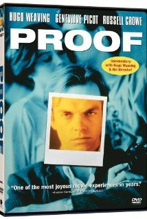 Watch Proof Online