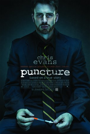 Watch Puncture Online