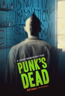 Watch Punk's Dead: SLC Punk 2 Online