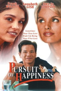 Watch Pursuit of Happiness Online