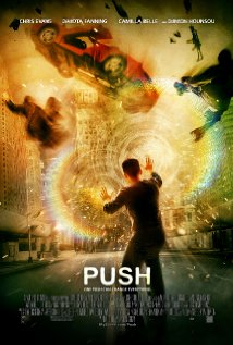 Watch Push Online